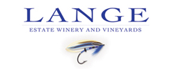 Lange Estate Winery & Vineyards