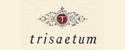 Trisaetum Winery & Vineyard